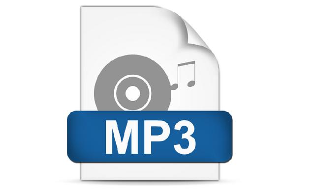 Аудіоформат MP3 відправився в минуле