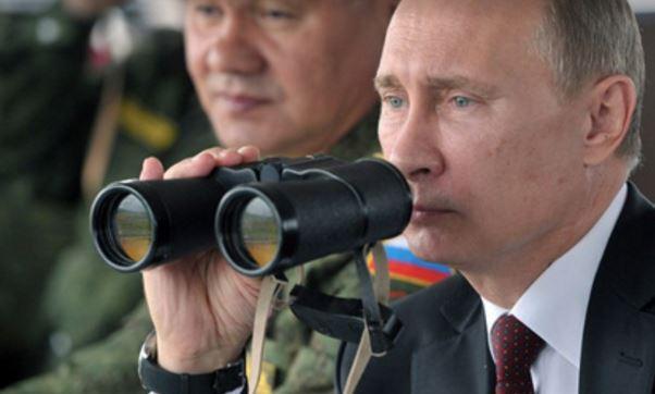 Росіяни зробили невтішну для Путіна заяву по Україні