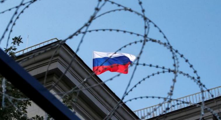 Експерти назвали головні ризики візового режиму з РФ