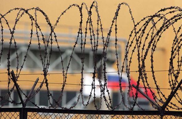 В НАТО сделали неожиданное заявление в адрес РФ
