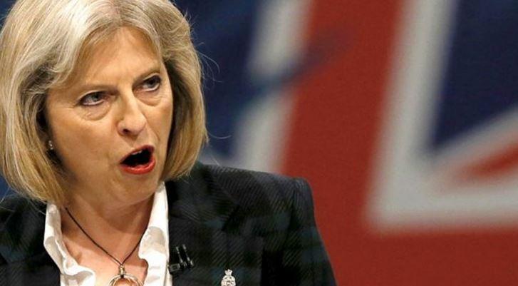 В британской полиции узнали имя манчестерского террориста