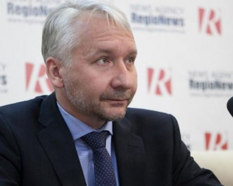 Появилась информация о возможных причинах убийства экс-руководителя «Укрспирта»