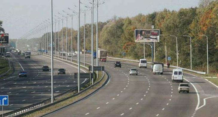 Гройсман жорстко візьметься за українські дороги