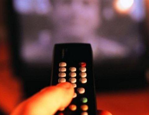 Украинцам с июля отключат аналоговое ТВ