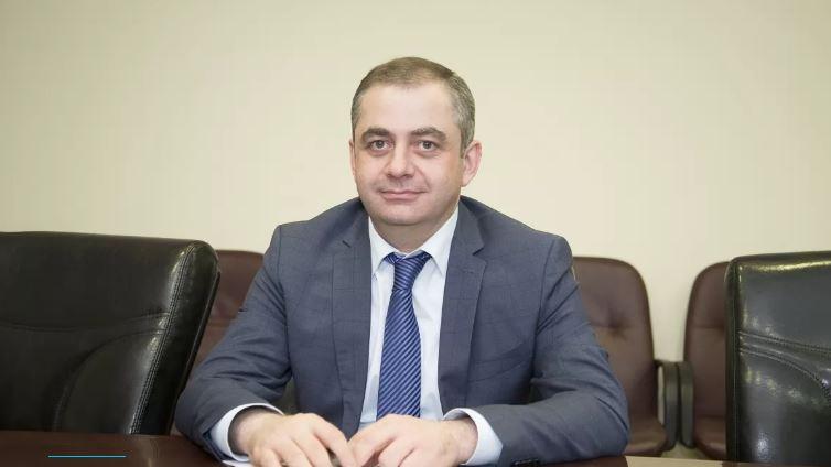 ГПУ открыла производство против замдиректора НАБУ по двум статьям