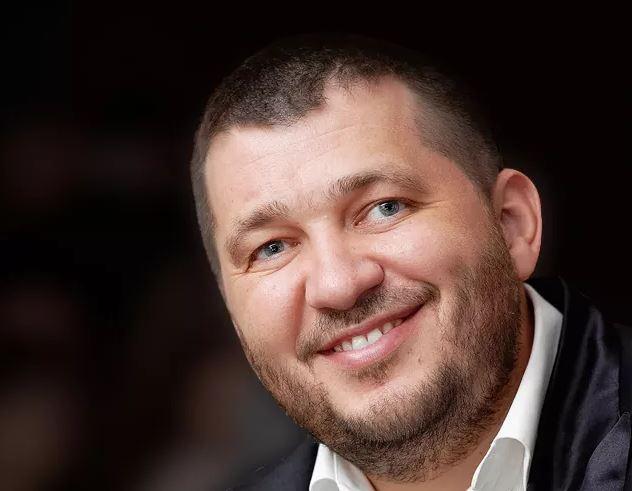 У Луценко зайнялися одеським бізнесменом Грановським