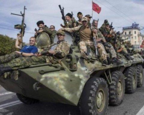 Порошенко призвал Запад отсекать «щупальца» Кремля