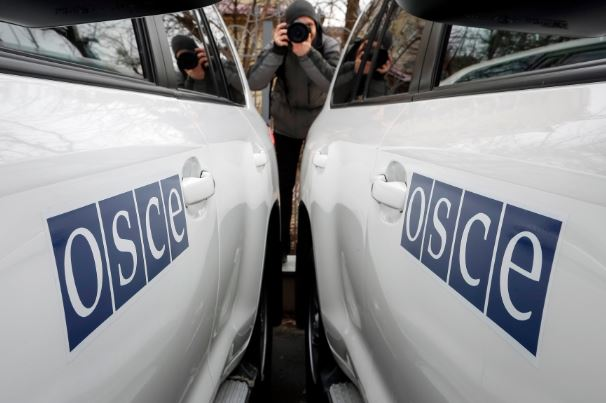 В окупованому Донецьку бойовики «закрили рот» лікарям