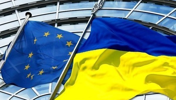 Евросоюз официально подписал решение о безвизовом режиме для Украины