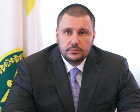 Луценко рассказал, на что пойдут конфискованные у топ-налоговиков 22 млрд грн