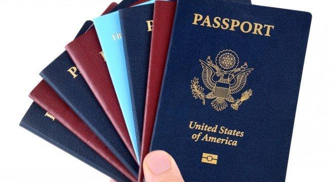 Депутаты Верховной Рады просят СБУ проверить коллег на двойное гражданство