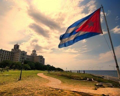 Трамп «нелепо» поздравил Кубу с Днем независимости