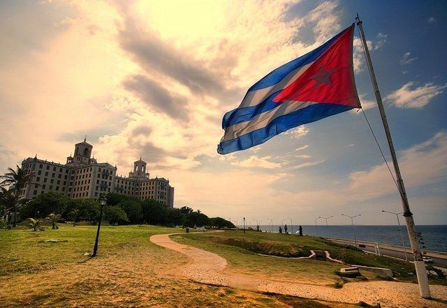 Трамп «безглуздо» привітав Кубу з Днем незалежності