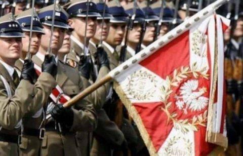 Польша видит в России главную угрозу