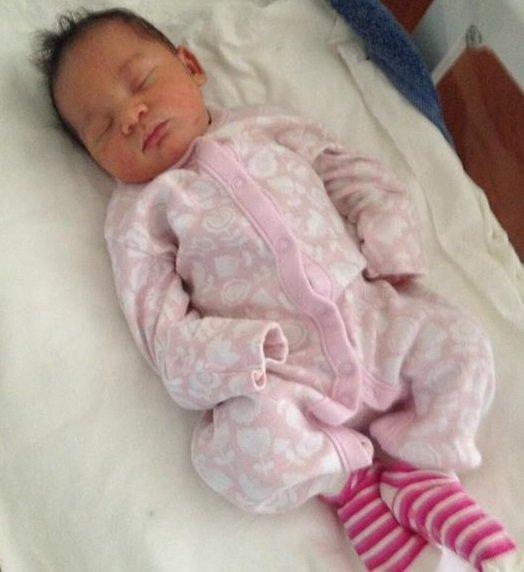 Безсердечні батьки у Запоріжжі влаштували «аукціон» з продажу рідного немовляти
