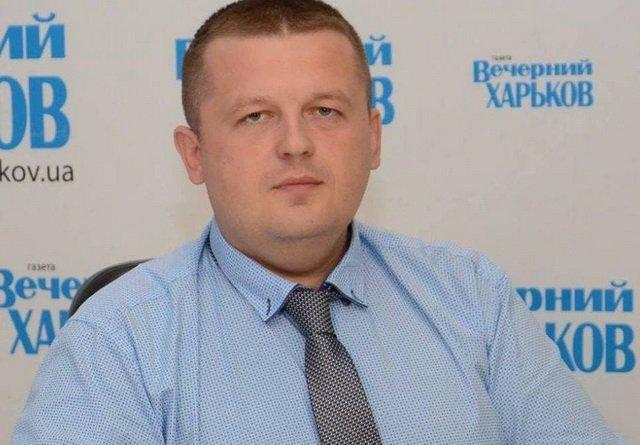 Правозахисник вирішив відстояти своє право сидіти в «ВКонтакте»