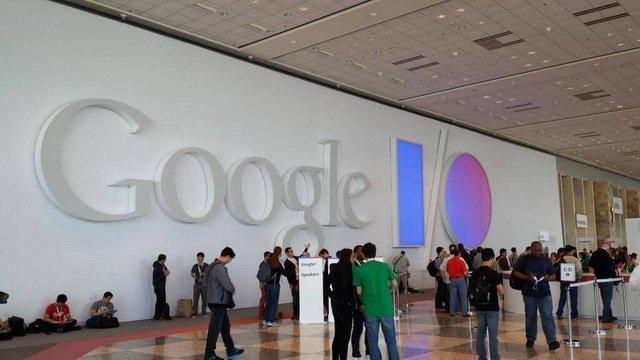 Google допоможе видалити зайве з фотографій
