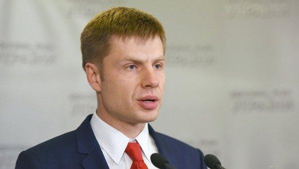 Депутат БПП повідомив про безліч «мінусів» від запровадження віз з Росією