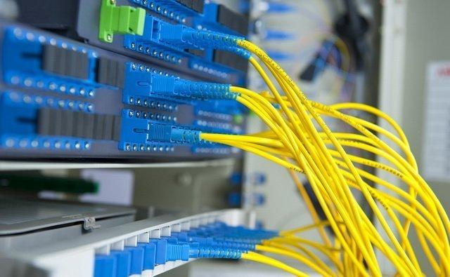 Експерти сперечаються, чи стане дорожче інтернет після нових антиросійських санкцій