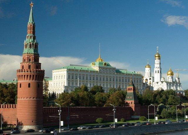 У Кремлі стурбовані майбутнім Трампа