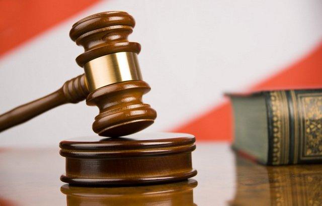 Экс-начальника налоговой, у которого нашли 3,8 млн долларов, отпустили под залог в 15 млн гривень