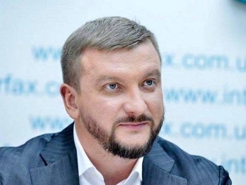 В Минюсте сообщили, когда начнут аресты имущества Газпрома