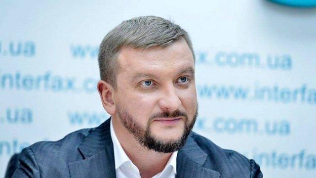 При режимі Януковича в України вкрали 40 мільярдів доларів – глава Мін'юсту