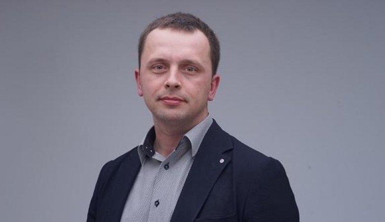 Російський депутат постраждав від ревнивої дружини