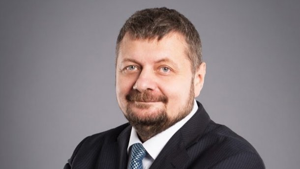 Радикальна партія намірилася «прикрити пропагандистську філію Кремля» телеканал Інтер (ВІДЕО)