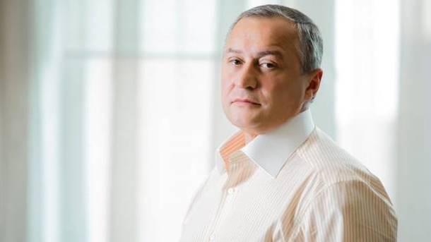 Депутат Бобов выполнил обещание и отдал долги государству