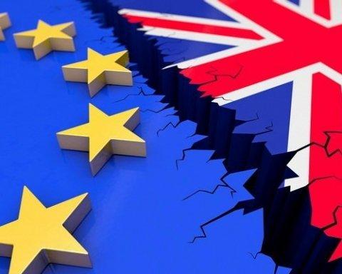 У Brexit побачили російський слід