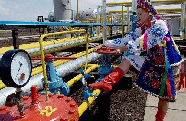 Було ваше, стало наше: Мін'юст придумав, як відібрати майно «Газпрому» в Україні