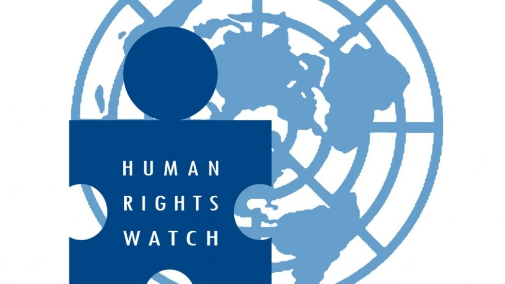 Удар по свободі слова: Правозахисники HRW вступились за «Однокласснікі» і «Вконтактє»