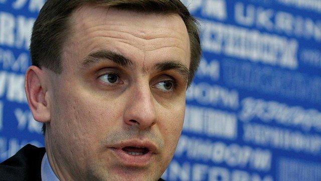 В адміністрації президента України розповіли, коли вступить в силу безвіз