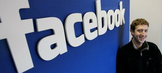 Facebook знімає вершки: після блокування «ВКонтакте» зафіксований різкий приріст української аудиторії