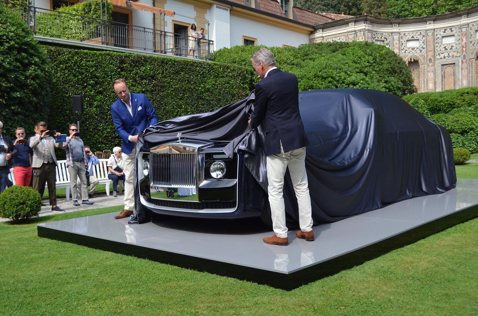 Rolls-Royce-Sweptail-Coupe-2017-Phantom-2.jpg