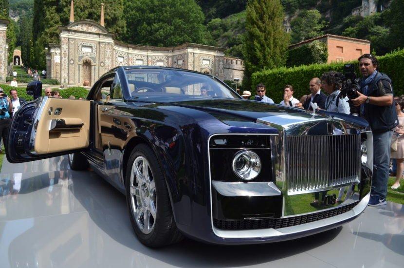 Rolls-Royce-Sweptail-Coupe-2017-Phantom-6-830x550.jpg