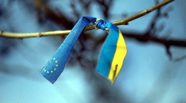 Стало відомо, з ким найбільше торгує Україна
