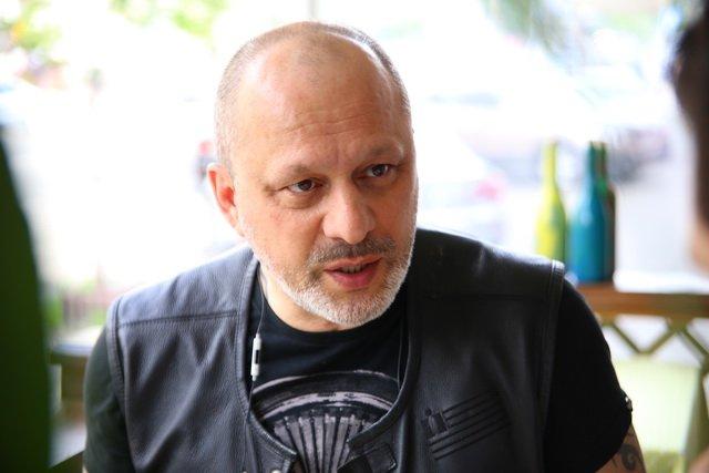 Україні обіцяють три нових телеканала