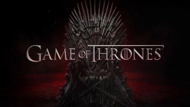 Вышел новый трейлер сериала «Игра престолов» (ВИДЕО)