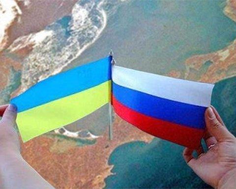 В Google объяснили, почему Крым это Россия