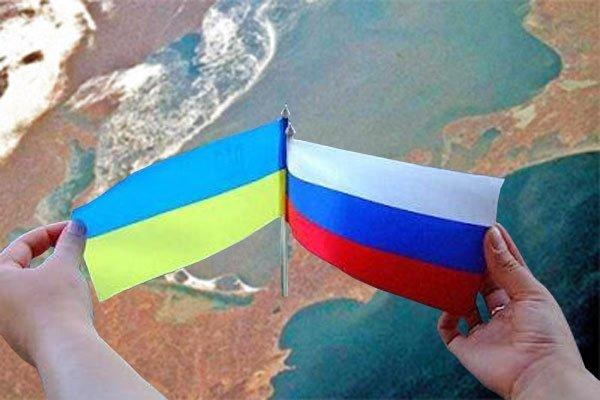 Деокупація Криму: Порошенко впевнений в невідворотності