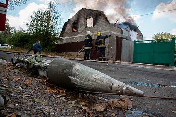 Страшніше Сталінграда: Експерт розповів, чим обернеться операція зі звільнення Донецька