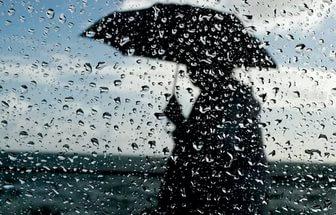 Киян попередили про різку зміну погоди
