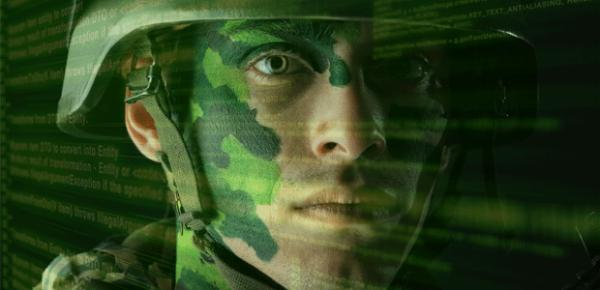 Армія України за допомогою НАТО поповниться новим елітним спецпідрозділом