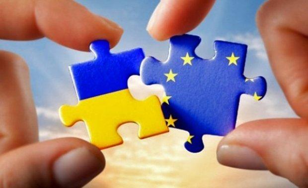 Офіційний вісник Євросоюзу опублікував рішення про безвіз для громадян України