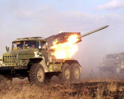В окупованому Криму побачили смертоносну російську зброю: все потрапило на фото