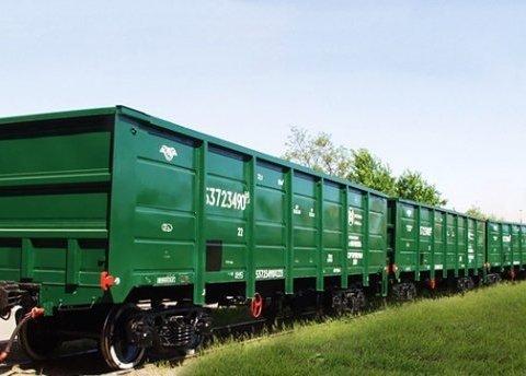 На українців чекає черговий виток інфляції через подорожчання вантажоперевезень