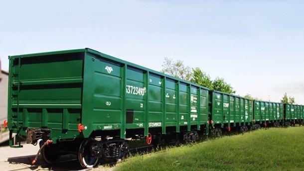 УЗ хоче збанкротити агробізнес: оренда вагонів перевалила за 3,5 тис. грн. і може зрости до 7 тис. грн.