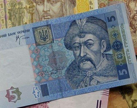 Влада розкрила, яким буде курс долара в наступному році